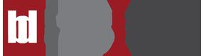 Bencini Demajo Corporate Services Ltd. Logo